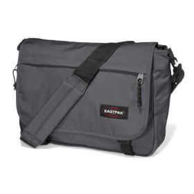 Чанта през рамо Eastpak DELEGATE Kilimanja Grey EK076.51I