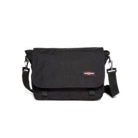 Чанта през рамо Eastpak JR Black EK077.008