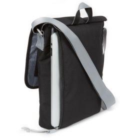 Чанта през рамо Eastpak BILK Stripe In EK97A.56J