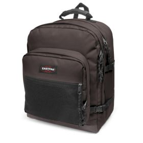 Раница Eastpak ULTIMATE Coffee Smell EK050.03K