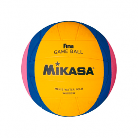 Топка за водна топка Mikasa W6000W