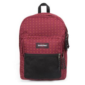 Раница Eastpak PINNACLE Cam Surf EK060.60J