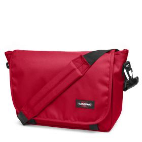 Чанта през рамо Eastpak JR Chuppachop Red EK077.53B