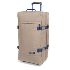 Чанта на колела Eastpak TRANVERZ L Dot In EK663.57J
