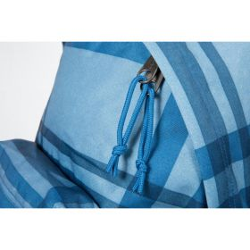 Раница Eastpak PADDED PAK`R Checkci Blue EK620.72I