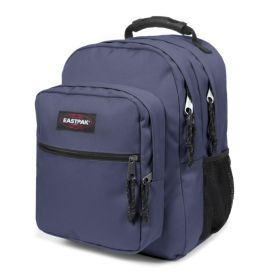 Раница Eastpak EGGHEAD Spring Break EK09B.47J