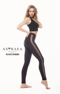 Дамски спортен екип Astraea Fashion Dark Angel