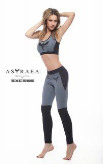 Дамски спортен екип Astraea Fashion Silver Angel