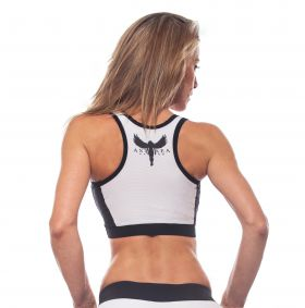 Дамски спортен клин Astraea Fashion Dark Angel