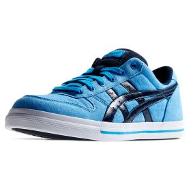 Спортни обувки AARON
