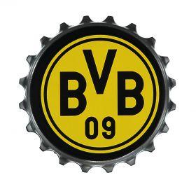 BVB Magentic Bottle Opener