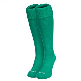 Ireland Rugby Home Socks