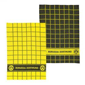 BVB Tea Towel - Pack of 2
