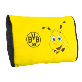 BVB EMMA plush pillow