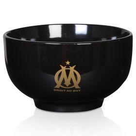 Olympique de Marseille Bowl