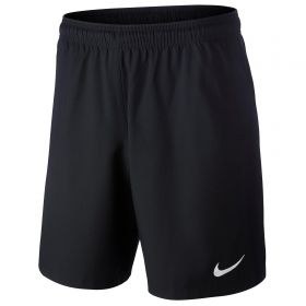 France Stadium Shorts - Kids