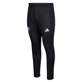 Orlando City SC Training Pants - Black