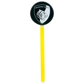 Leicester Tigers Glow wand