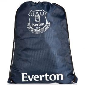 Everton Gymbag