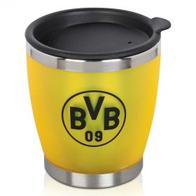BVB Coffee to go Cup - Small
