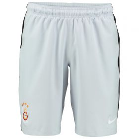 Galatasaray Third Shorts 2016-17