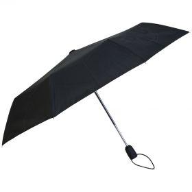 BVB Pocket Umbrella