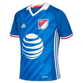 MLS All Star Shirt 2016 - Kids