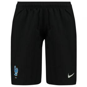 France Stadium Shorts