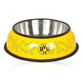 BVB Pet Bowl
