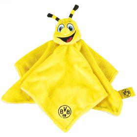 BVB EMMA Comforter