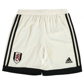 Fulham Away Shorts 2016-17 - Kids