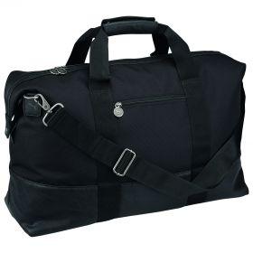 BVB Weekender Bag Black
