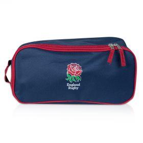 England Rose Bootbag - Navy