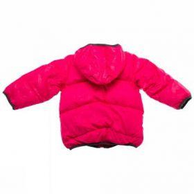 Бебешко Яке NIKE Bomber Girls Jacket