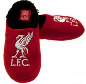 Чехли LIVERPOOL Mules Mens