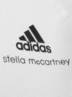 Дамска Тениска ADIDAS Stella McCartney Polo Shirt