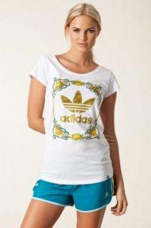 Дамска Тениска ADIDAS Originals Decadence Tee