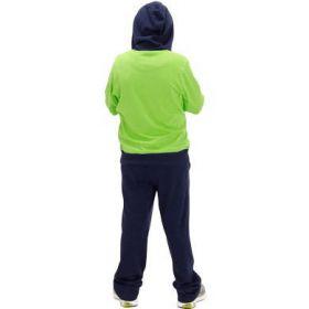 Детски Анцунг NIKE YA76 J SL Warm Up