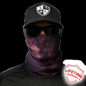 Предпазна маска - Galaxy