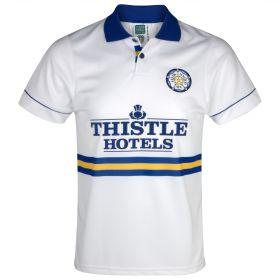Leeds United 1994 Shirt