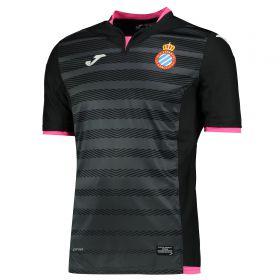 Espanyol Third Shirt 2016-17