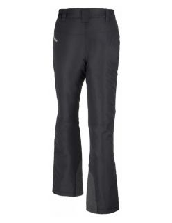 KILPI Дамски ски панталон GABONE - Черно