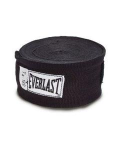 Everlast Боксов бинт Handwraps 304 см - Розово