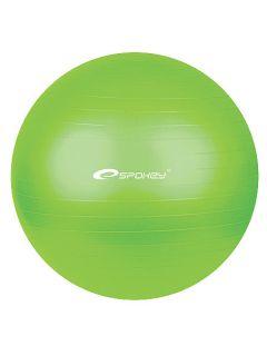 Spokey Гимнастическа топка 65 см /зелено/ - Зелено