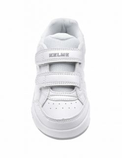 KELME Детски обувки Sumo V 17063-6 - Бяло