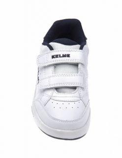 KELME Детски обувки Sumo V 17063-171 - Бяло