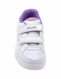 KELME Детски обувки Sumo V 17063-534 - Бяло
