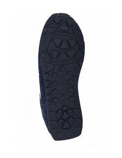 KELME Обувки Hudson 46817-509 - Синьо