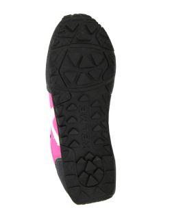 KELME Обувки Thames 46821-678 - Розово