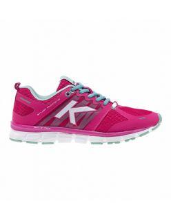 KELME Дамски маратонки Victoria 46830-154 - Розово
